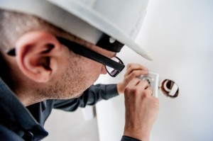 electrician-1080554 1920