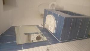 układanie płytek ceramicznych (13)